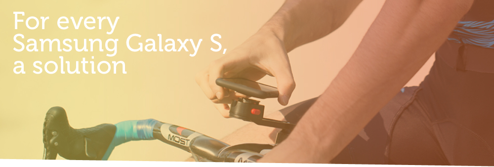 SamsungGalaxyaSolution - TigraSport